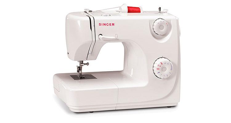 macchina da cucire singer 8280