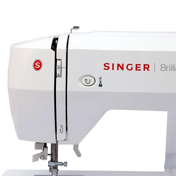 singer-brilliance-6180
