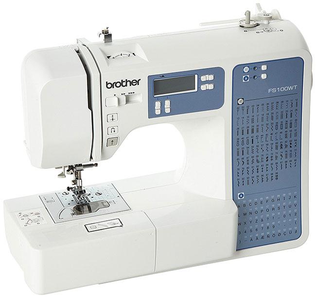 macchina-da-cucire-brother-4