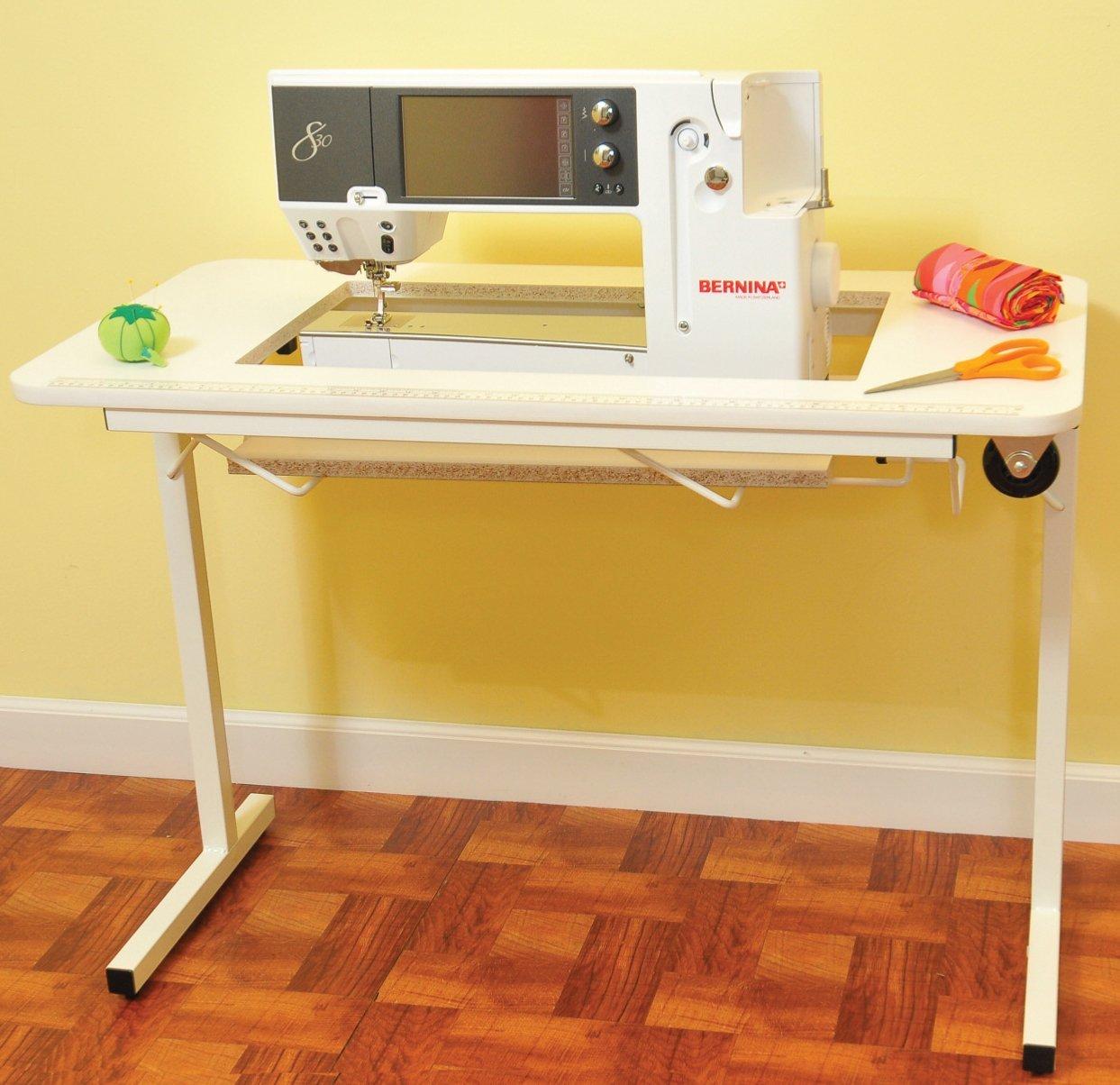 mobile macchina cucire